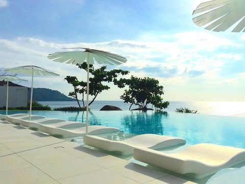 How to Buy a House in Phuket